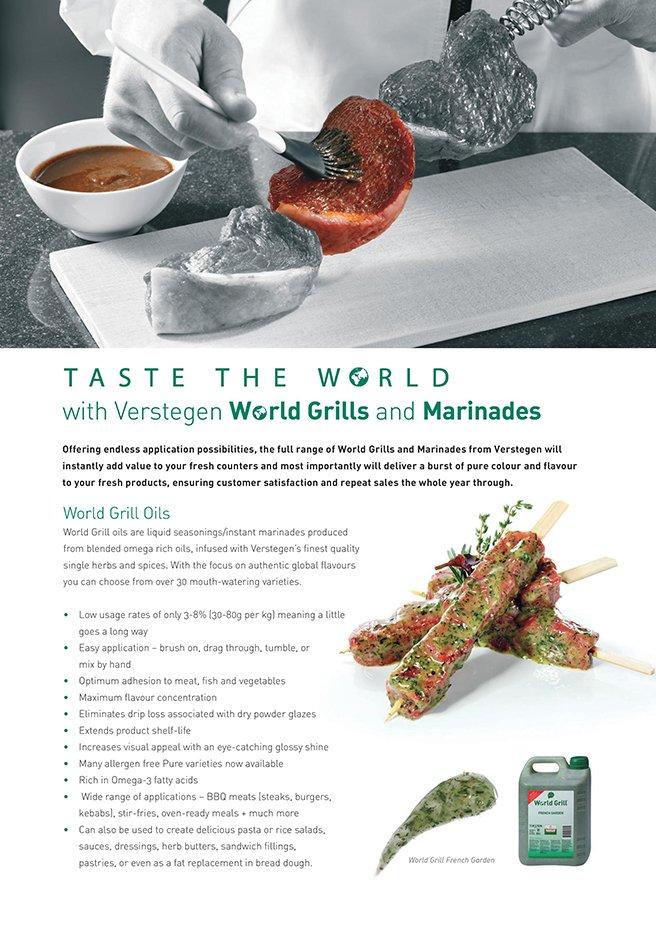Verstegen World Grills  Marinades-page-003