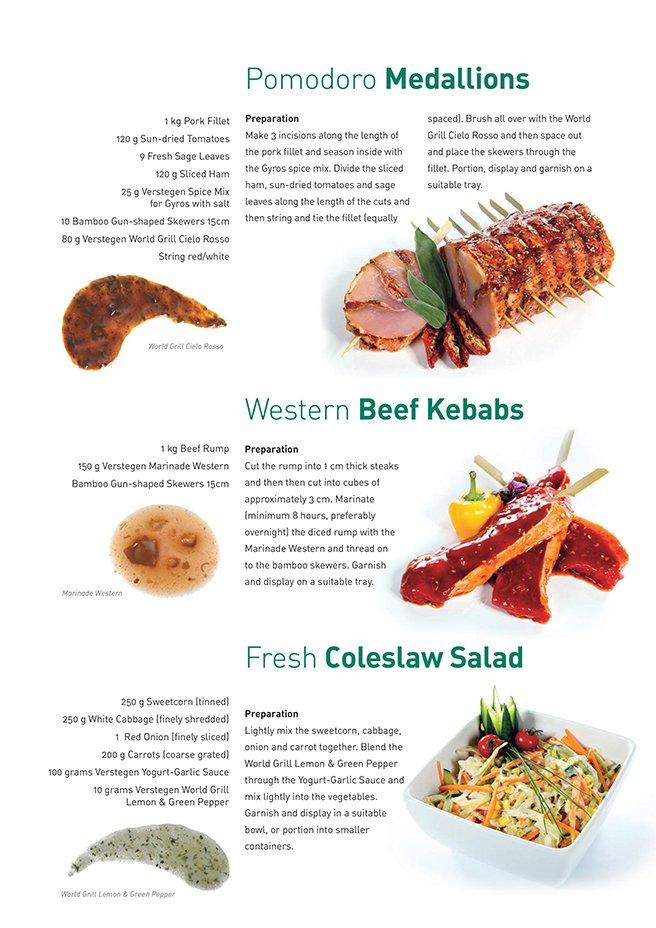 Verstegen World Grills  Marinades-page-005