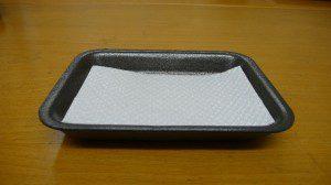 WealdPackagingabsorbentpads