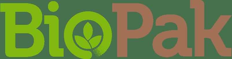 Logo for BioPak