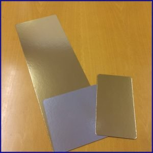 gold-silver-boards