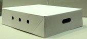 weald-box2