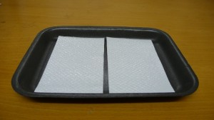 wealdpackagingabsorbentpads1